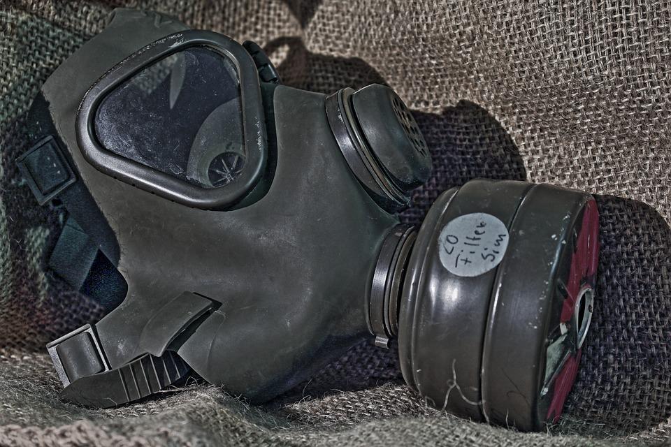 gas-mask-831319_960_720
