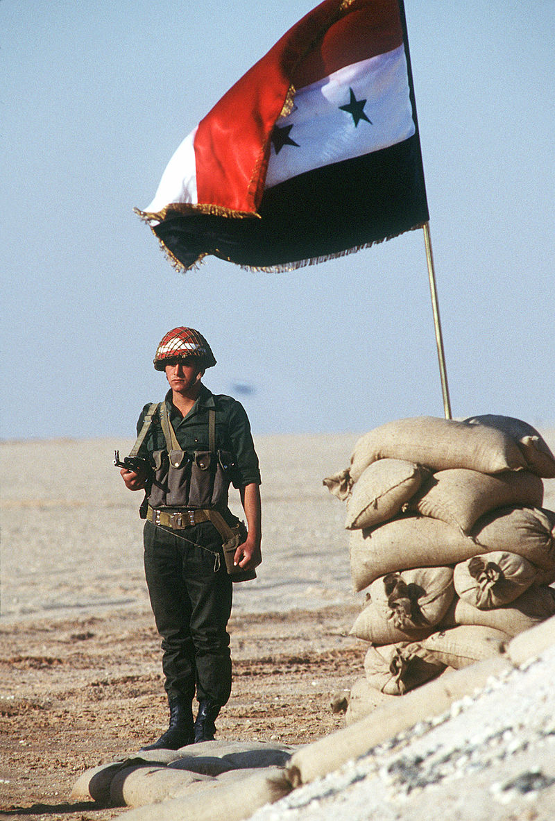 800px-Syrian_guard