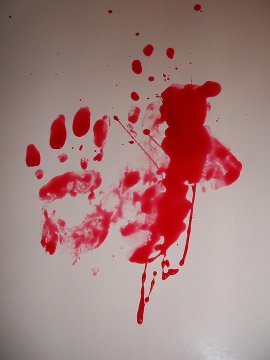 blood-18983_960_720